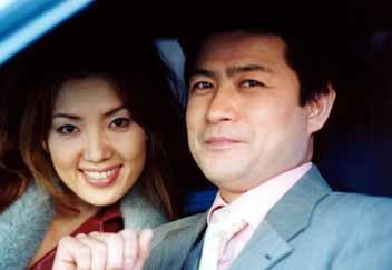 sagishi2